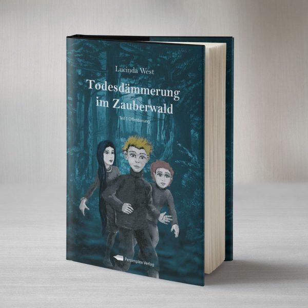 book_todesdaemmerung_teil1